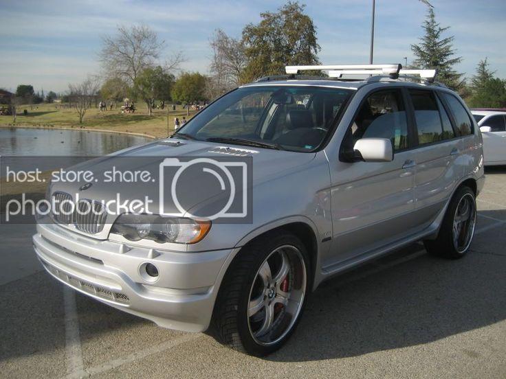 Awesome Cars Sale Craigslist, Cars Sale Craigslist ...