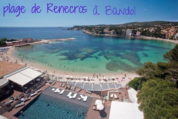 Location De Vacances Villa Avec Piscine En Provence Cote D Azur