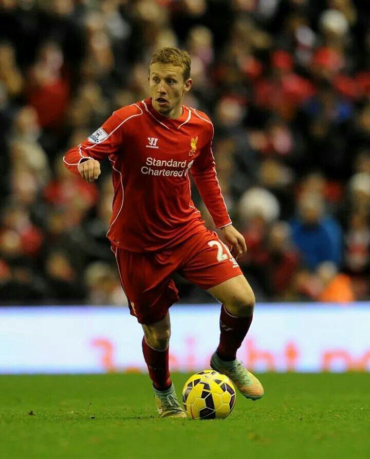 Lucas Soccer Player: 17 Best Images About Lucas Leiva On Pinterest