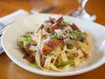 Cheap Eats guide to Tuesday restaurant deals