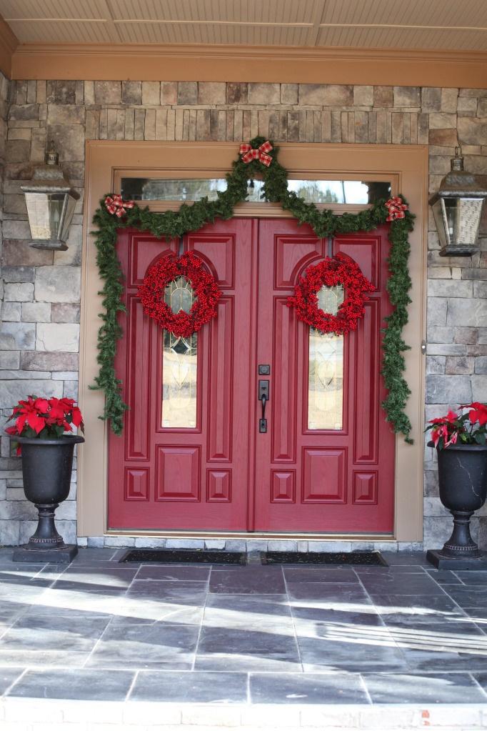 Astounding 105 Best Front Door Paint Colors Images On Pinterest Door Handles Collection Dhjemzonderlifede