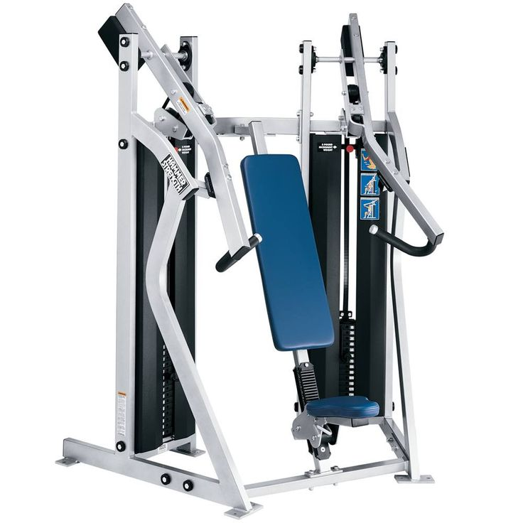 Ideas about gym equipment on pinterest home