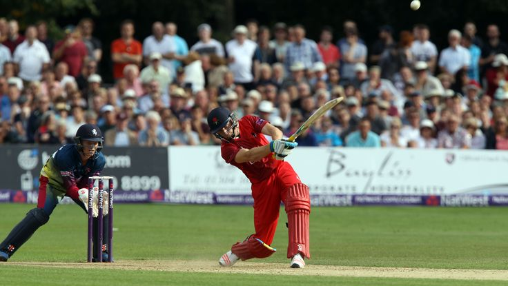 Buttler Aiming for perfect summer with Lancashire