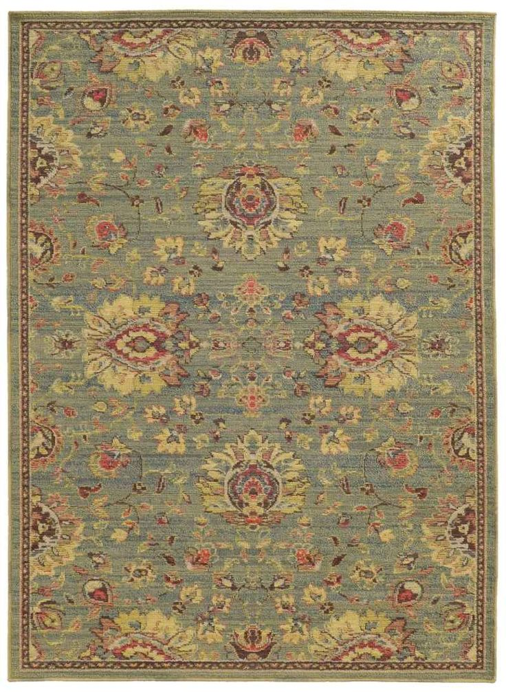 108 best Carpet images on Pinterest | Carpet, Area rugs and Joss ...
