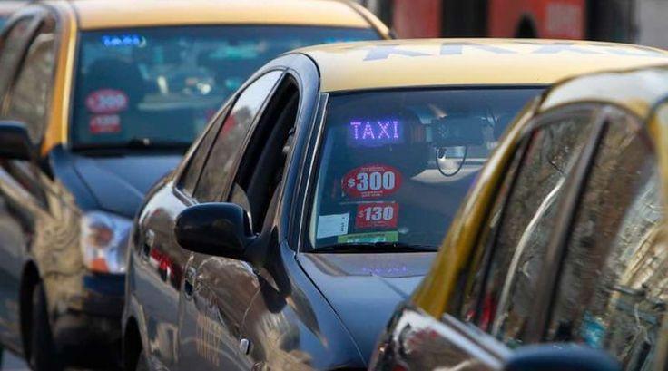 Easy Taxi fraude