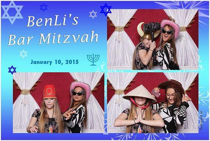 Celebration Banquet Hall Toronto Bar Mitzvah_0024.jpg