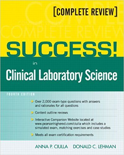 31 best movies books images on pinterest book book book book success in clinical laboratory science 4th edition subscribe here and now fandeluxe Choice Image