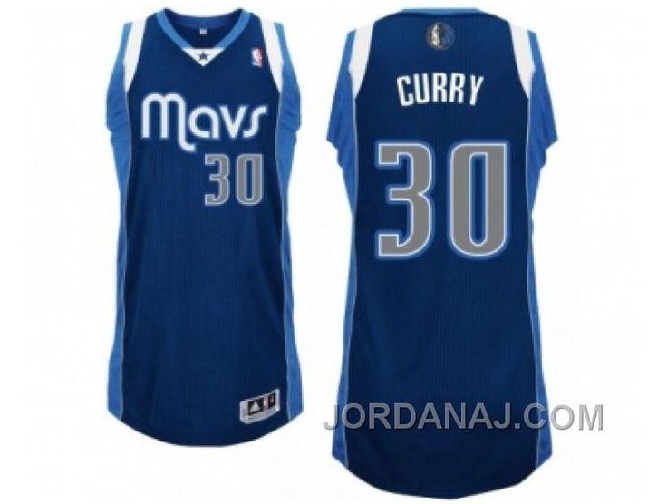 http://www.jordanaj.com/mens-adidas-dallas-mavericks-30-seth-curry-alternate-navy-blue-nba-jersey.html MEN'S ADIDAS DALLAS MAVERICKS #30 SETH CURRY ALTERNATE NAVY BLUE NBA JERSEY Only $19.00 , Free Shipping!