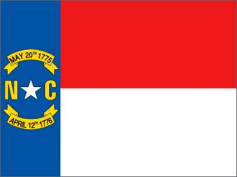 Lived in Carolina for 7yrs. Part of me will always be there. Love,love,love N.C.