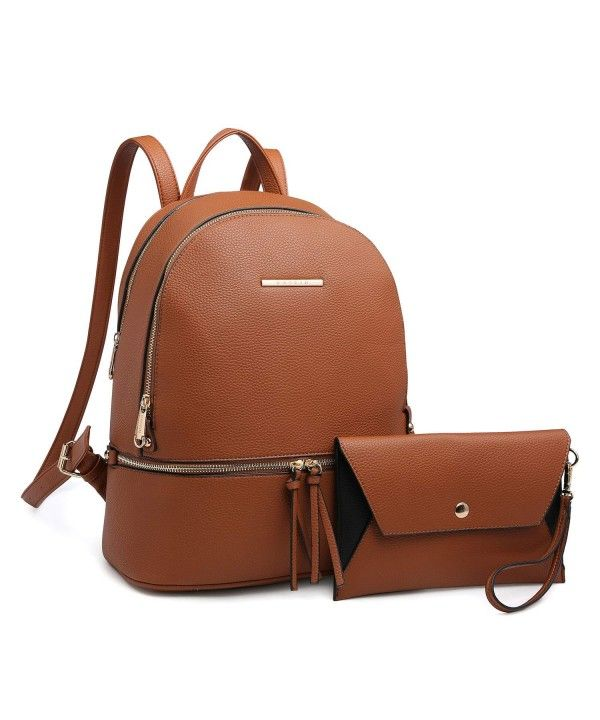 Details about  /Womens Faux Leather Designer Inspired Checked Shoulder Bag Tote Handbag