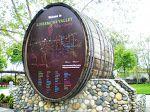 Wineries in Livermore, California