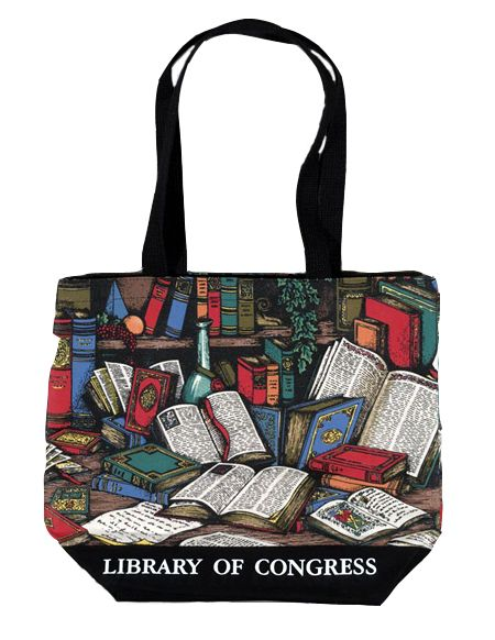 172 best images about Book bags on Pinterest | Nancy dell'olio ...