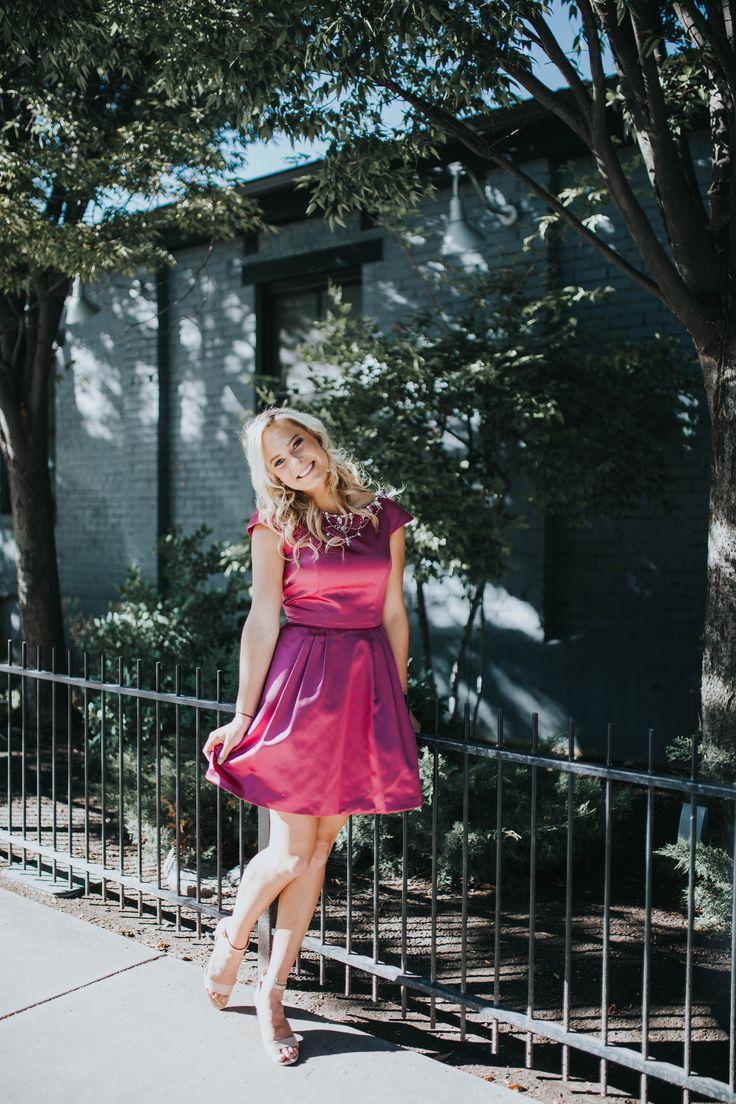 25 best Bohemian Vibes images on Pinterest   Utah, Boho dress and ...