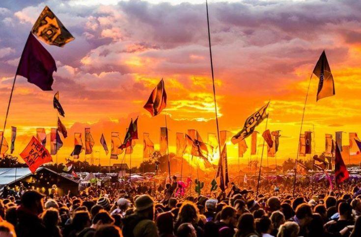 Singulares festivales en el mundo para disfrutar este 2017 - http://revista.pricetravel.co/festividades/2017/01/02/festivales-en-el-mundo/