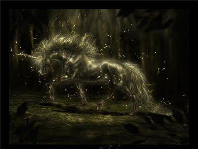 Google Image Result for http://2.bp.blogspot.com/_IUYlNU10BMY/SoqT6Iq9L-I/AAAAAAAAhxM/9DN29Qh8M6w/s400/Horses-unicorns-Pegasus-10.jpg