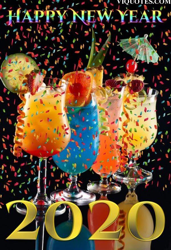 boldog új évet szerelmes idézetek 500+ Happy New Year Photo   Happy New Year Photo Download   Újévi
