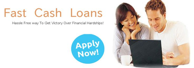 Get Quick Monetary Assistance With Fast Cash In Hour And See How Easily You Can Meet Your Unexpected Needs.
