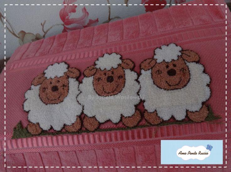 toalha-de-bebe-em-ponto-russo-toalha-de-boca.jpg (774×579)