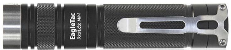 EagleTac D25LC2 Mini  XP-G2 LED Flashlight -- Discover this special outdoor gear, click the image : Camping stuff