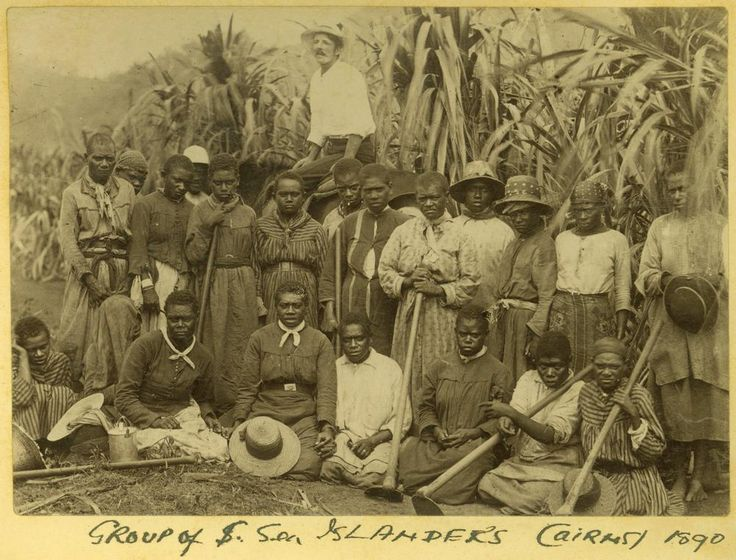 Cairns 1896