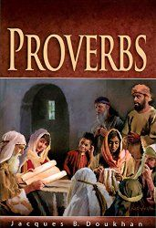 2015 Q1: Proverbs - Words of the Wise - Sabbath School Net
