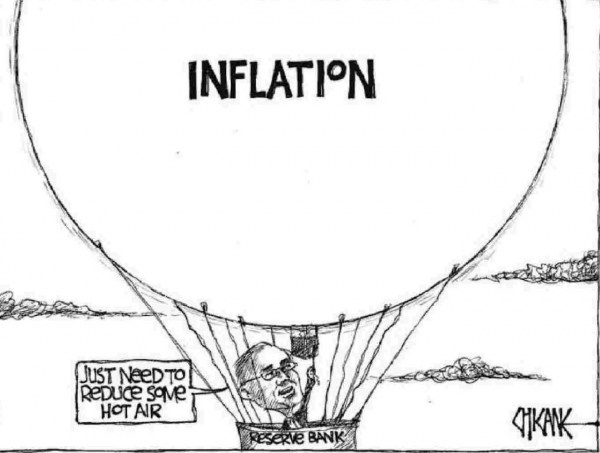 18 best images about econ102  cartoons on pinterest