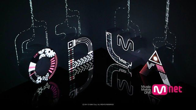Mnet Brand Design Team 2011 Mnet Motion Reel Edited by Lee sung yoon   Creative Director: Kim tae joo Mnet Art director: Park jung seok, Kim dae joo, Han jung hyuk, Lee jaejun  Designer:  Shin Hyoin, Koo gyo mok  Ko jae gun, Lee sung yoon, Hong seok jun,Ko seok hoon Kyung gyu ri  2D Art Work & Design  Manager: Kim dae joo  Designer: Lee soo jung   CG Part.  CG ON  CEO: Kim hyun min  Manager: Park hye sun  Designer: Joo hyo jin, Kang jung hee, Jo ye seul   Copyrightⓒ ...