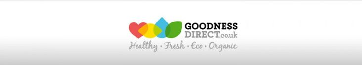 Tips for an Anti-Candida Diet   GoodnessDirect Blog - Health foods & healthy lifestyles for you & your planet