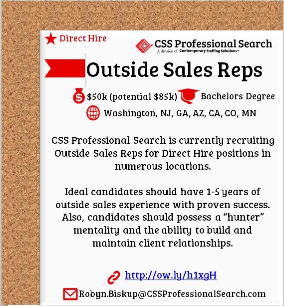 22 best CSS Pro Search Job Board images on Pinterest Board - aerotek recruiter sample resume
