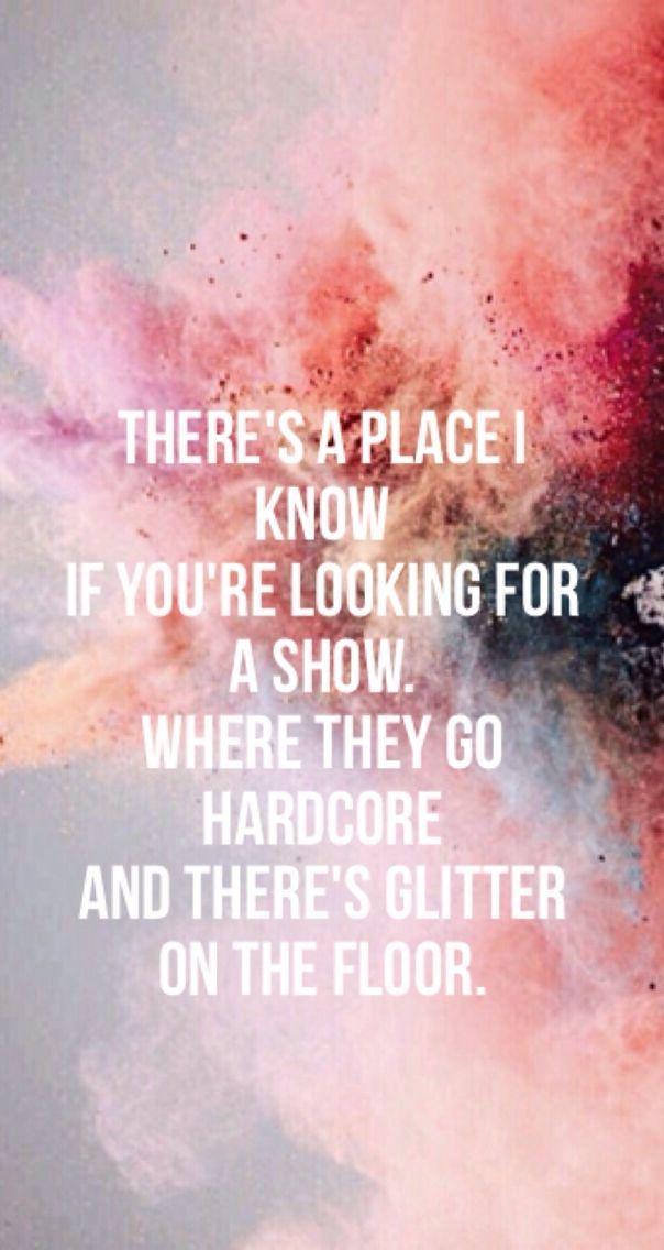 20 best lyrics images on Pinterest | Kesha lyrics, Music and Happy ...