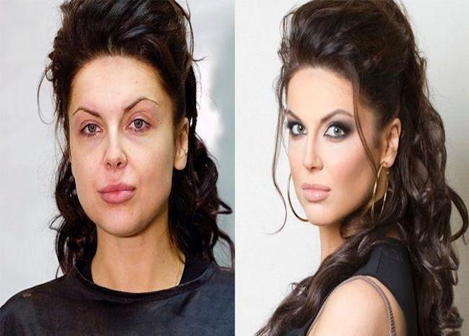 Joli Visage - Pezinok: https://bookgoodlook.sk/pezinok/kozmetika/joli-visage-pezinok-1977