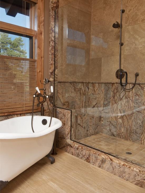 Amazing Diy Bathroom Remodel Books Design Inspiration Of Diy - Bathroom remodel books