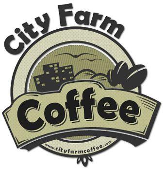 http://www.cityfarmcoffee.com/