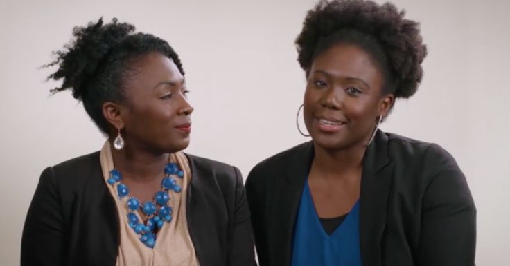 What Not To Say To Black Mormons In Church