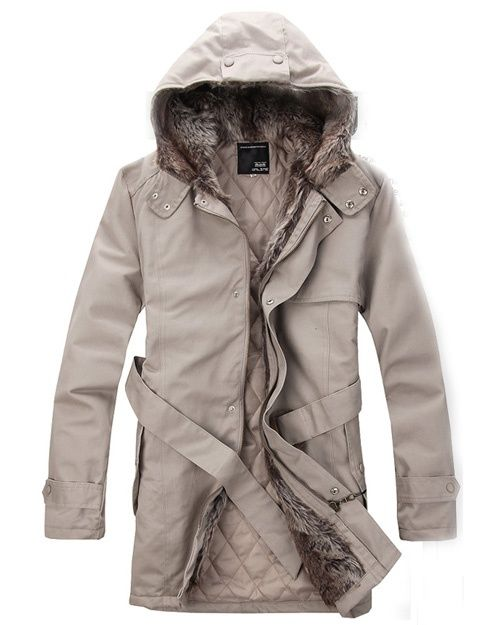 17 Best ideas about Mens Winter Parka on Pinterest | Winter parka