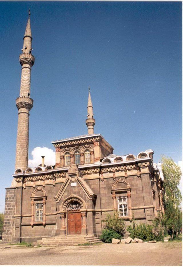618 Best T Rkiye 39 Nin Tarihi De Erleri Turkey 39 S Historical Values Images On Pinterest Turkey