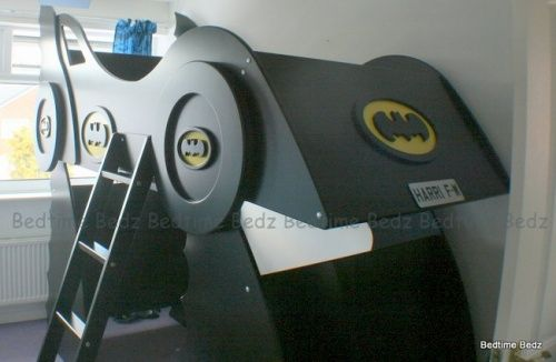 Best 25 Batman Bed Ideas On Pinterest Batman Room