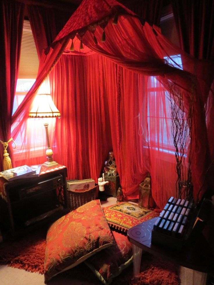 25 Best Ideas About Lady Cave On Pinterest Woman Cave