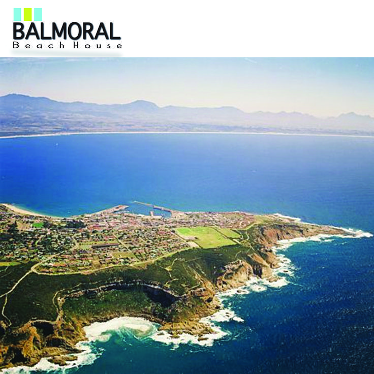 Mossel Bay's climate is mild throughout the year as the town is situated in the area where the winter rainfall and all-year rainfall regions of the Western Cape Province meet. Its weather is influenced by the Agulhas Current of the Indian Ocean to the south, and by the presence of the Outeniqua Mountains to the north. Mossel Bay receives 80% of its rainfall at night. #Mosselbay #Fact #Climate