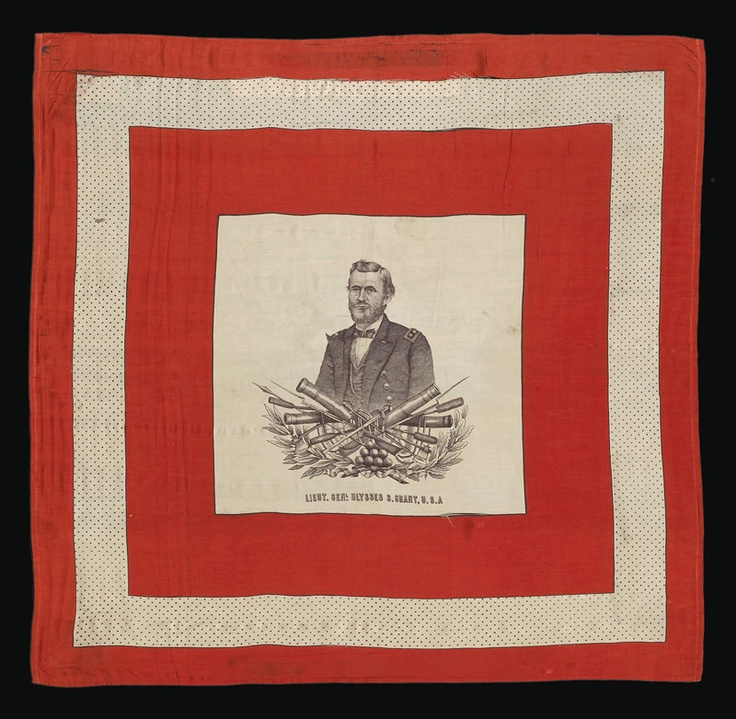 58 Best Images About Antique Hankies And Scarves On
