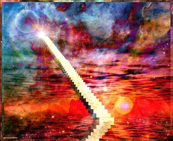 Despertar 3b9fa67faa1bb3e16ed790c670434046--stairway-to-heaven-stairways