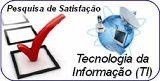 Serviços de Saúde | Capitania Fluvial de Porto Alegre