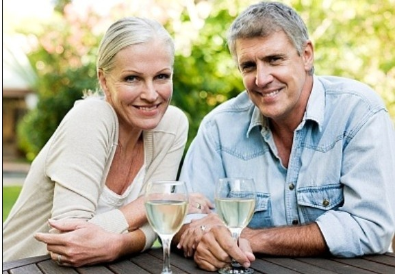 ballengee senior dating site Singles over 60 is a dedicated senior dating site for over 60 dating, over 70 dating start dating after 60 now, it's free to join.