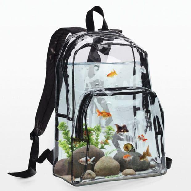 sac-a-dos-aquarium