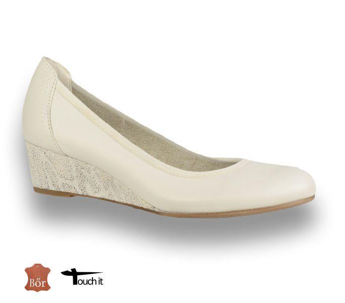 Tamaris Webáruház - 1-22301-28 197 - 1-22301-28 197 - Cipő, papucs, szandál, csizma, Tamaris, gyerek cipő, női cipő, férfi cipő