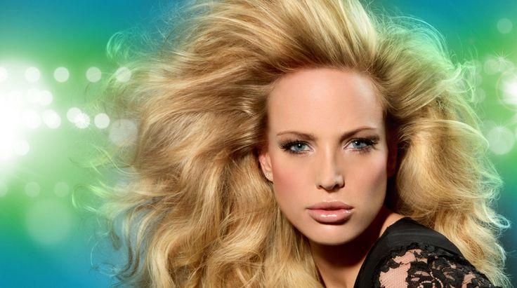 Leonessa graffiante per l'appuntamento perfetto... Un look irresistibile per il secondo scatto della nuova immagine Gama Professional!  #gama #gamaitalia #gamaprofessional #beautytechnology #capelli #hair #hairstyle #piastre #piastra #asciugacapelli #phon #bellezza #salute