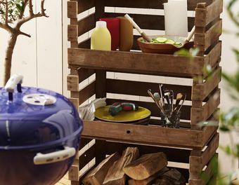 204 best images about garden on pinterest gardens. Black Bedroom Furniture Sets. Home Design Ideas