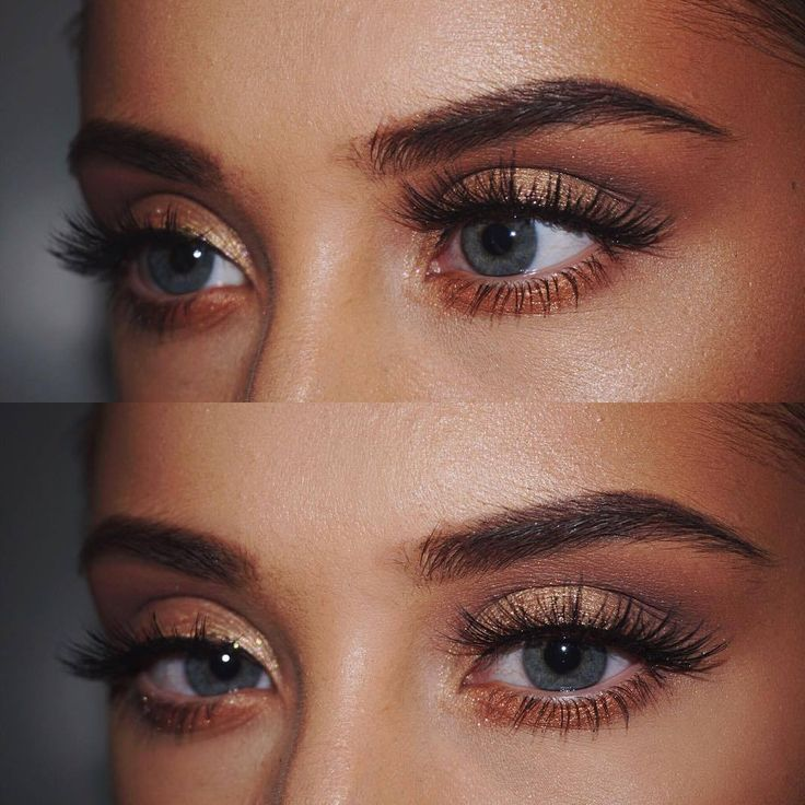 Eyebrow Tutorial For Shaping, Growing Out, Plucking, And Fill In To Get That Perfect, On Fleek Eyebrow Look You Want.  Some Women Use Microblading and Some Use Makeup To Get That Natural Perfect Look.