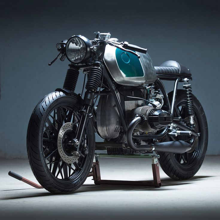 419 best bayerische motoren werke images on pinterest | bmw