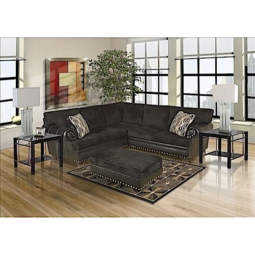Shop for Lease to own Living Room like the Midtown Avatar Black Sectional  at Aaron s retail locations nationwide or on Aaron s is your trusted source  for. 17 Best ideas about Black Sectional on Pinterest   Black couches